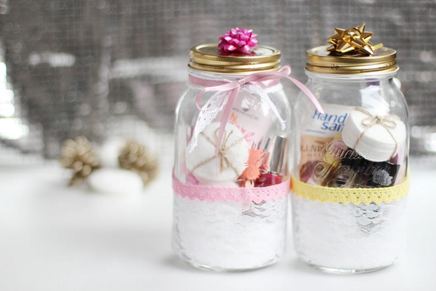 DIY-Geschenkidee-Weihnachten-Manicure-Jar-05-1