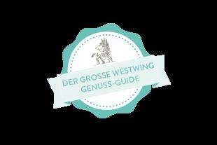 Westwing Genuss-Guide