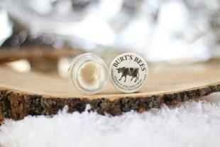 Handpflege im Winter mit Avene, Burt´s Bees & alessandro